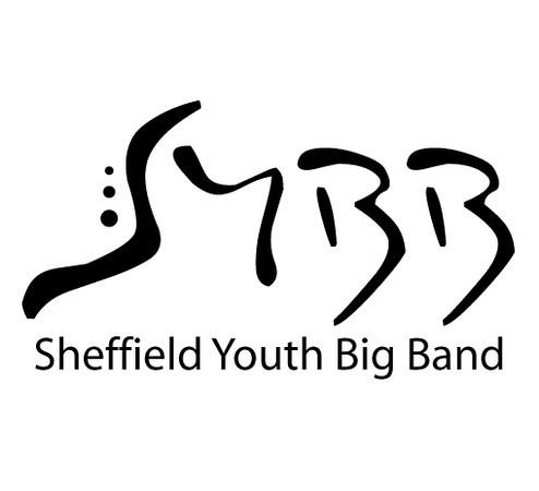 Sheffield Youth Big Band - July 2013