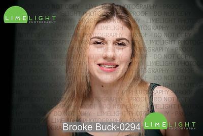 Brooke Buck