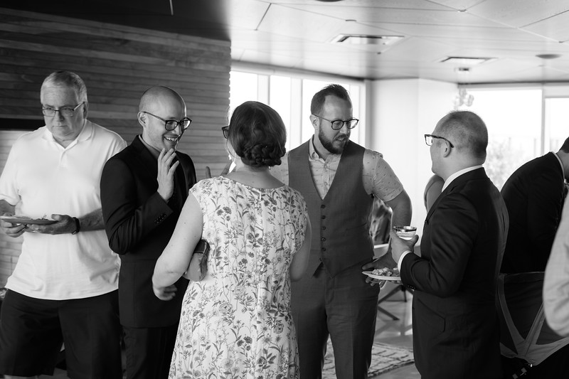 190629_miguel-ben_wedding-735.jpg