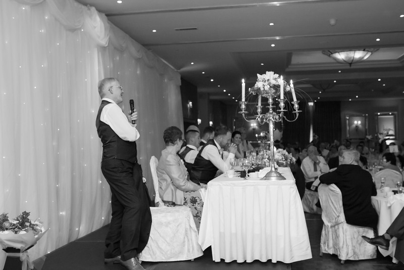 wedding (729 of 788).JPG