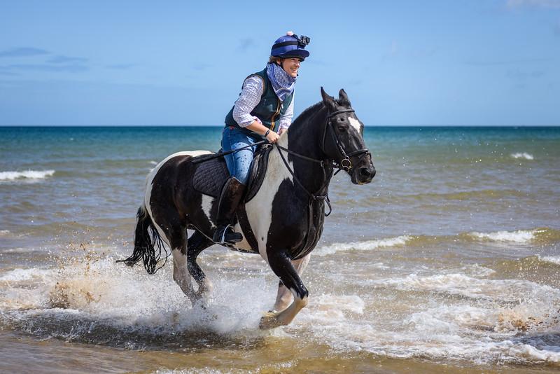 Holkham Beach Ride August 2019 (62).jpg