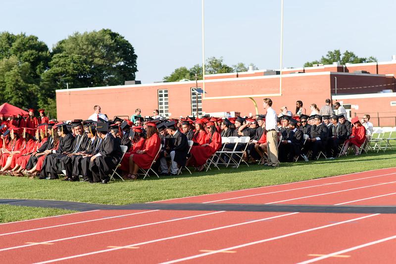 20150622-Graduation-66.jpg