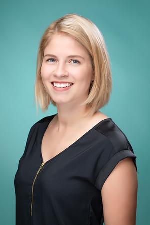 Katerina Bynumova