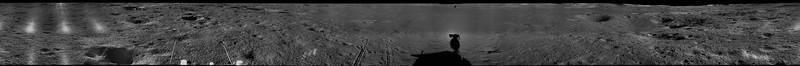 CE4_GRAS_PCAML-Q-000_SCI_N_20190609024156_20190609024156_0043_B Panorama.jpg