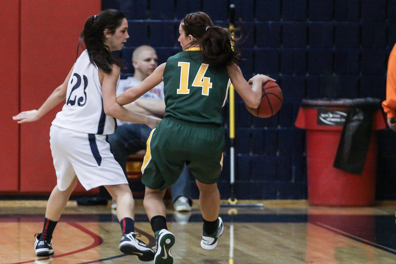 20130218_WBB_Hollins_at_SU_HJP_0122.jpg