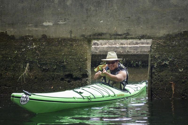 20120526 Kayak Jonathan-159.jpg