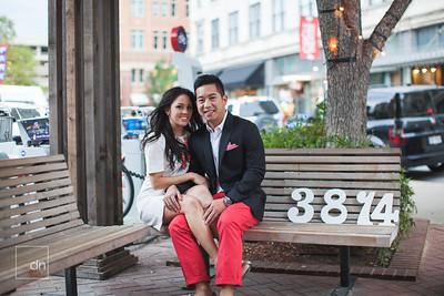 Danny&Xuan