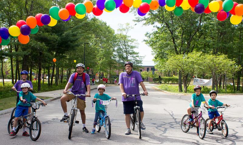 PMC Franklin Kids Ride June 2015 (48).jpg