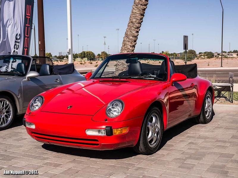 Porsche-Chandler-8198.jpg
