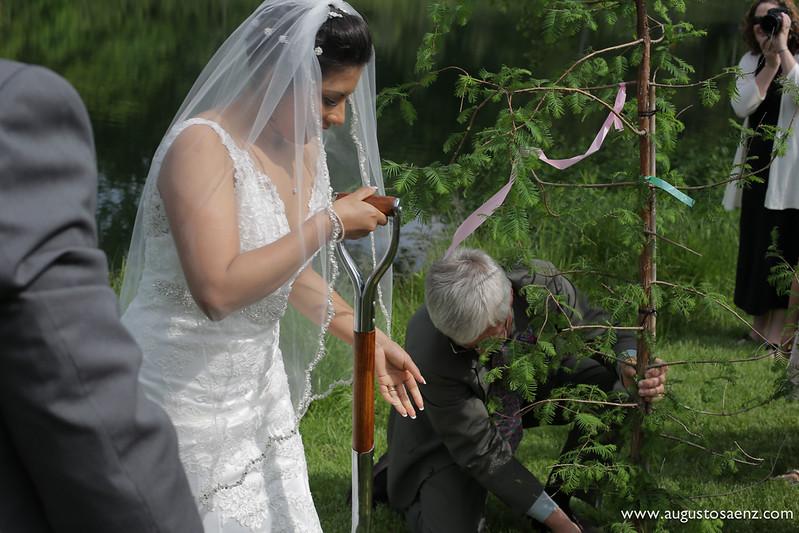 Columbus Wedding Photography-165.jpg