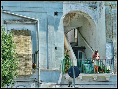 Grottaglie (Taranto)