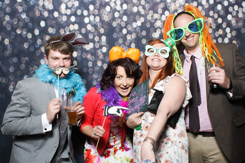 SavannahRyanWeddingPhotobooth-0094.jpg