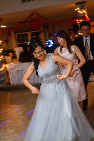TE-Wedding-585.jpg