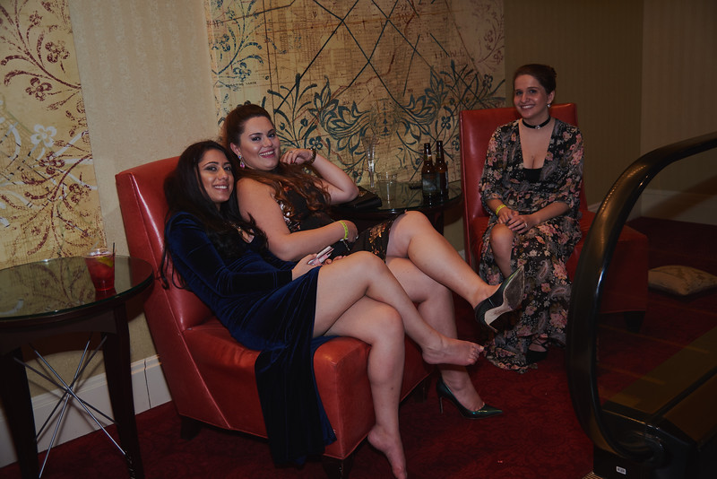 New Years Eve Soiree 2017 at JW Marriott Chicago (326).jpg