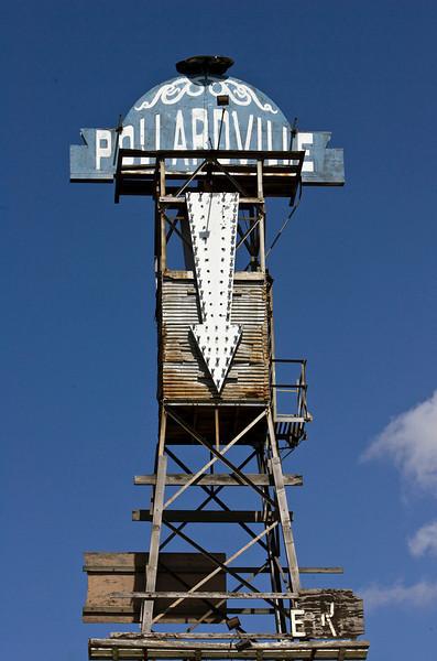 pollardville.jpg