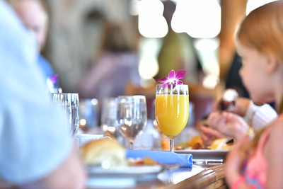 July 1st 2018 Brunch-Needles Lodge-plaza-BBBBQ-ax throwing-Scenic