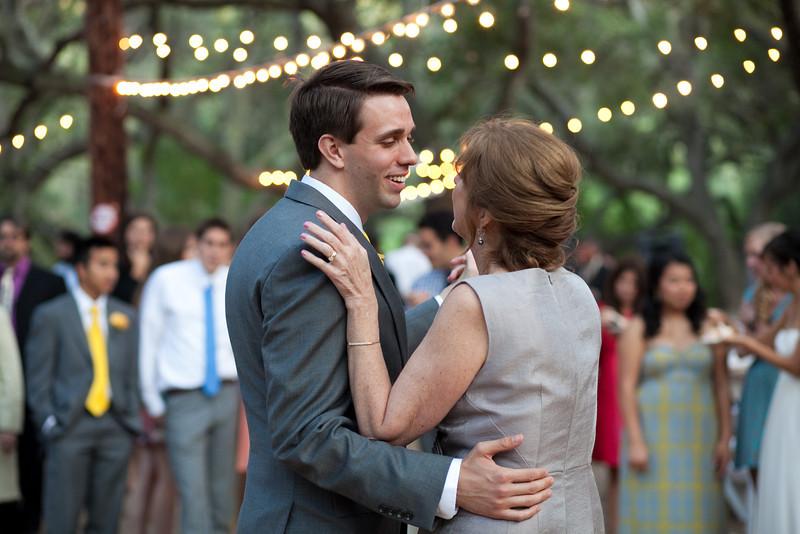 Lauren & Tyler Wedding-0749.jpg