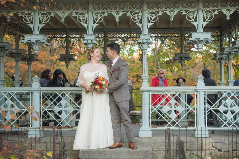 Central Park Wedding - Caitlyn & Reuben-195.jpg