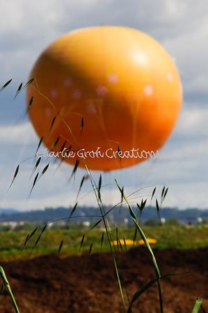 Badass Balloon