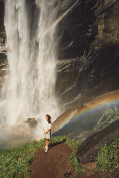1994_Yosemite_HalfDomeHike_Jill.jpg