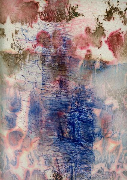 Egoista 50-In a Landscape for John Cage_13RGB-©LFC-ATHA.jpg