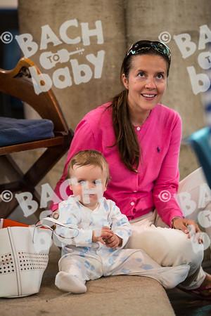 Bach to Baby 2017_Helen Cooper_Southfields_2017-07-18-26.jpg