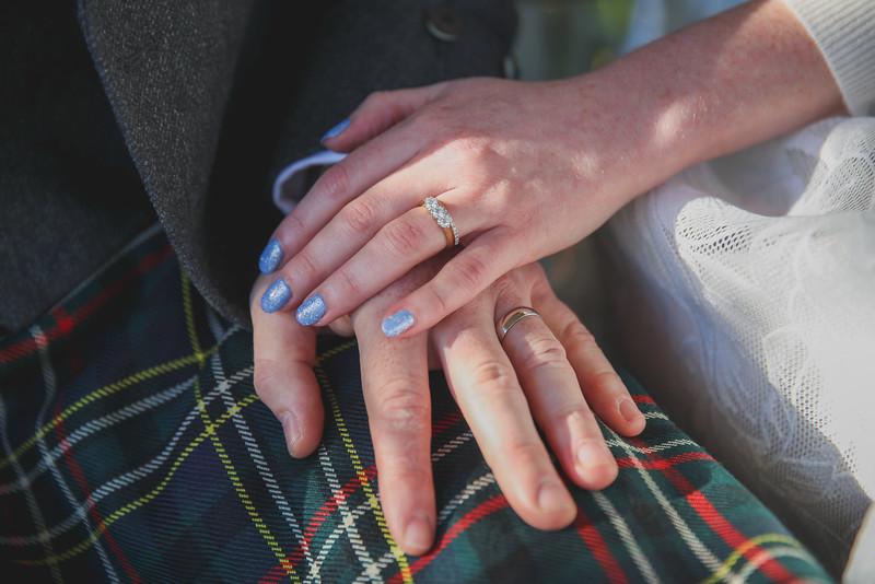 Central Park Wedding - Michael & Kate-44.jpg