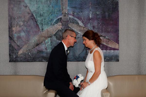 Phil & Gloria Croxon Wedding-296.jpg