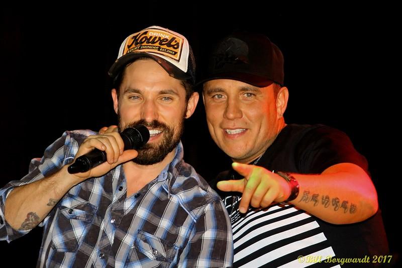 Garrett Gregory & Brad Sims - Boot 2017 164.jpg