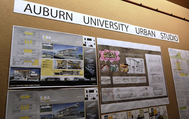 AU Urban Studio #14.jpg