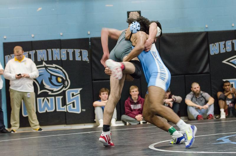 Carroll County Wrestling 2019-585.jpg