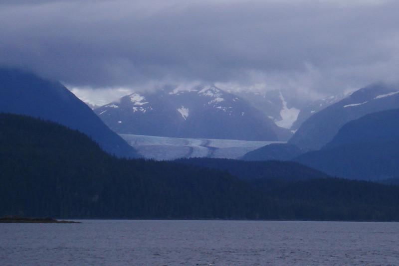 Mendenhall Glacier 2.jpg