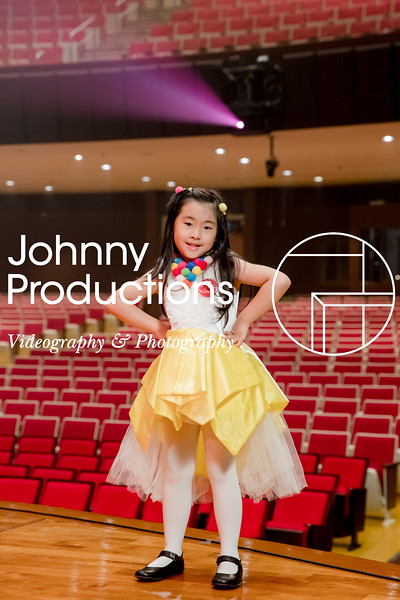 0057_day 2_yellow shield portraits_johnnyproductions.jpg
