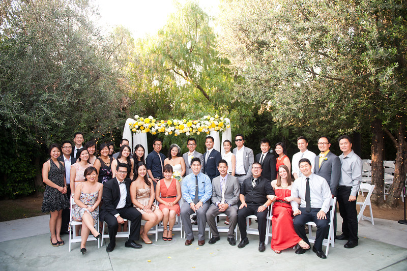 20130629-family-28.jpg