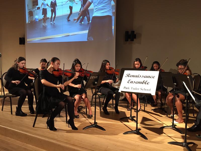 2016_10_28_Renaissance Orchestra05.jpg
