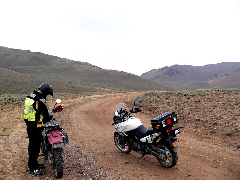 15 burma road 2 small.jpg