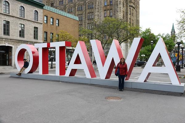 Ottawa  5June19