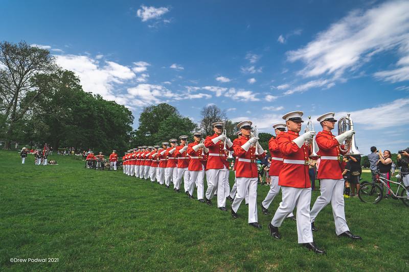 USMC-BAND-Memorial-Day-2019-Broooklyn-25.jpg
