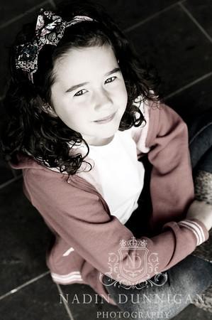 20100722 Ailie Bryce