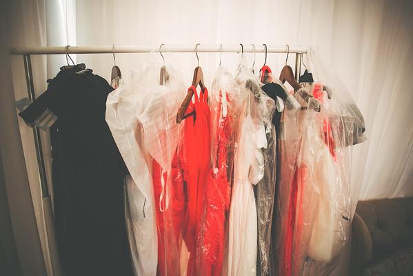 JEYMI/IAN WEDDING