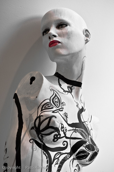 painted mannequin-3178.jpg