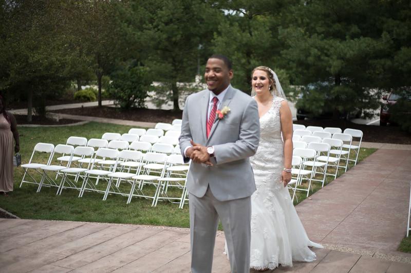 Laura & AJ Wedding (0220).jpg
