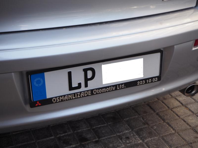 P8060048-number-plate.JPG