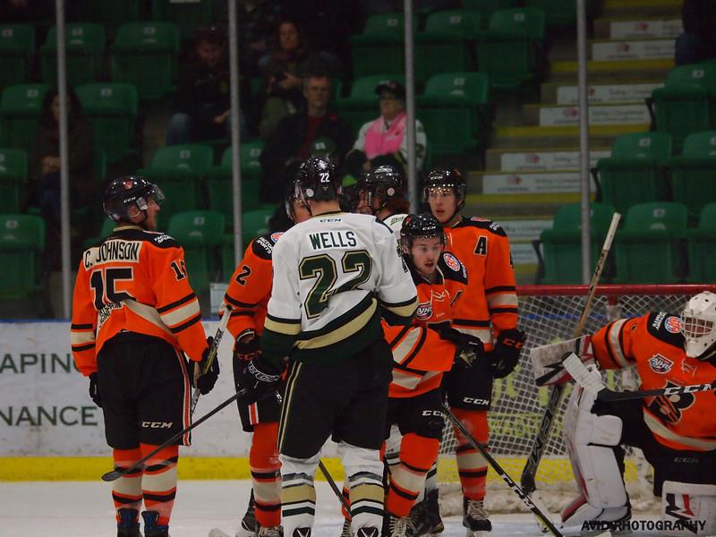 Okotoks Oilers vs Lloydminster Bobcats AJHL Oct 28 (45).jpg