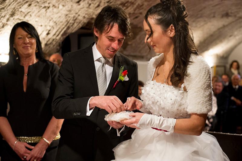 Wedding - R. and M.-13.jpg