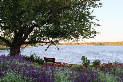 Yellowbook - Lake Shawnee