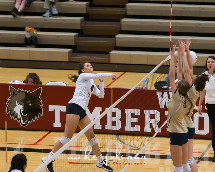 20181018-Tualatin Volleyball vs Canby-0448.jpg