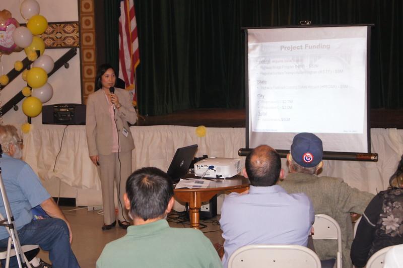 2011-05-10_NorthSpringBridge-Widenning_PublicMeeting_16.JPG