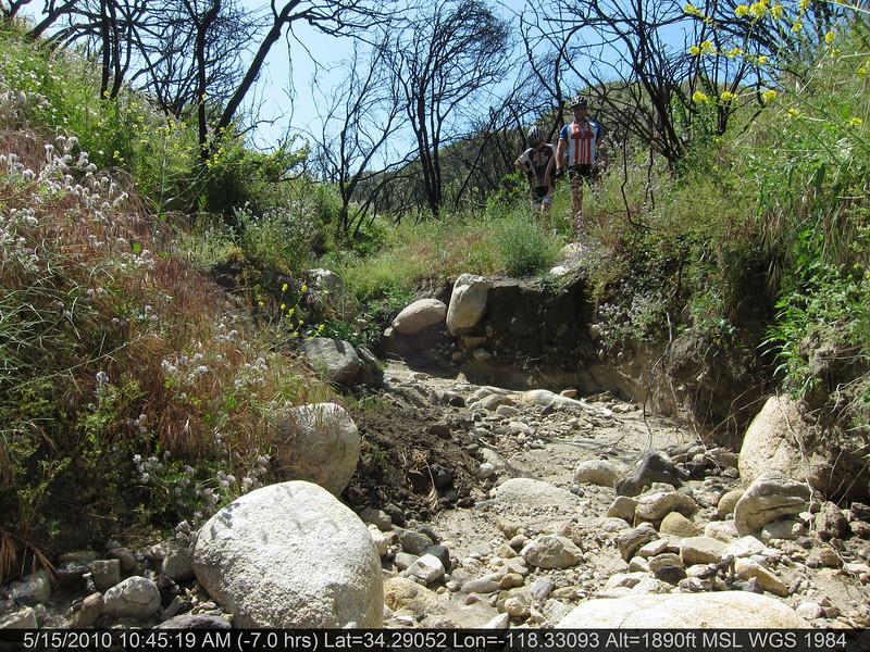20100515029-Doc Larson Trail Recon.JPG