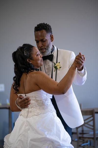 Clay Wedding 2019-00385.jpg